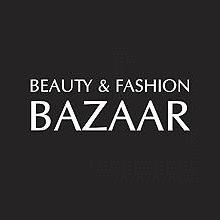 fashion_bazzar