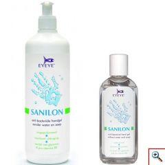 eyeye-sanilon