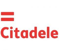 citadele_logo_2010_lv