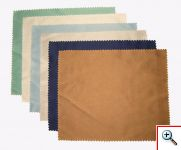 cleaning_cloth_1